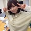 ボクサー芸人「安田由紀奈」がカワイイ!家族構成や対戦成績は!?