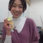 田京恵の引退理由は?山田純大との出会いや交際期間について!