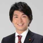 育休議員・宮崎謙介の経歴がすごい!過去にも女性問題アリ?