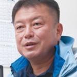 泰川恵吾のwikiをチェック!年齢や年収はいくら?