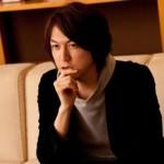 冨田明宏に嫁や子供はいるの?経歴を調べてみました!