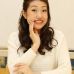 横澤夏子が「かわいくない」と話題に!学歴や家族構成は?