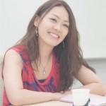 稲垣あゆみのwikiをチェック!経歴や大学はどこ?