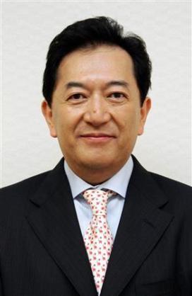 田中康夫の現在(2016)をチェック...