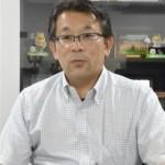 阿部賀寿男のwikiや経歴をチェック!学歴や年収を調べてみた!