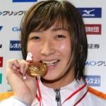 池江璃花子がリオ五輪内定!メダルを取れる可能性を予想してみた!