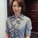 田中雅美は結婚してるの?整形疑惑や経歴について調べてみた!