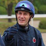 ミルコデムーロが日本で騎乗する理由は?経歴や評判を調べた!