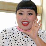 渡辺直美は台湾出身ハーフだった!出生地や台湾語は話せる!?