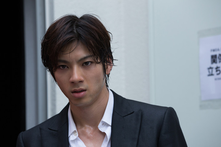 news_header_yamikin_20150718_10