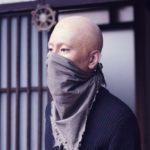 映画ウシジマくん「鰐戸三蔵」役の俳優は誰?経歴や出演作を調べた!