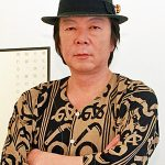 古田新太若い頃はイケメンだった!?ほくろの行方や出演作を調べた!