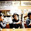 ウシジマくんシーズン3主題歌は鴉「巣立ち」!メンバーや歌詞紹介!