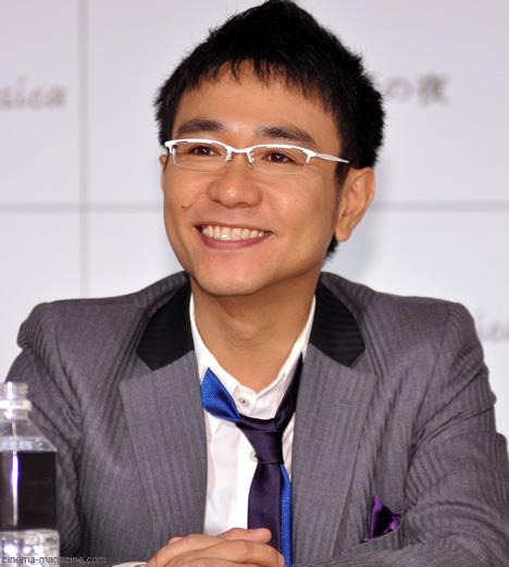 tsumuji5