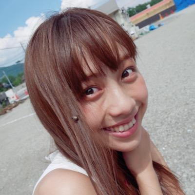 鈴木あきえの画像 p1_29