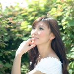 松岡亜由美のwiki風プロフィール紹介!所属事務所や出演作を調べた!
