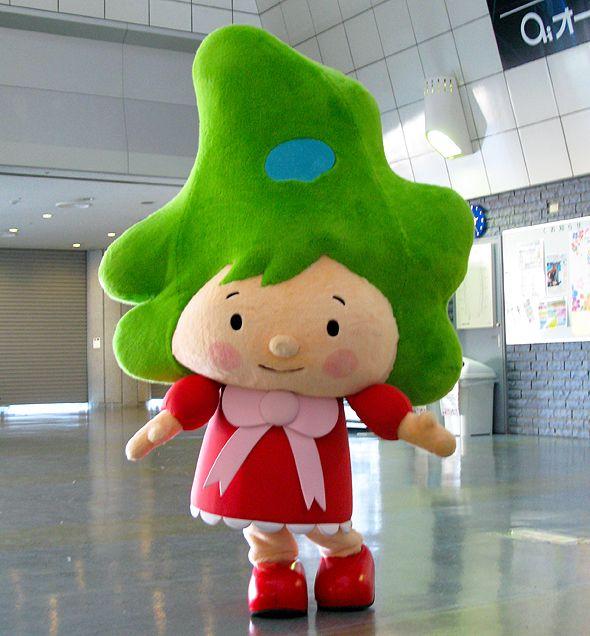 atamaga_fukushima01