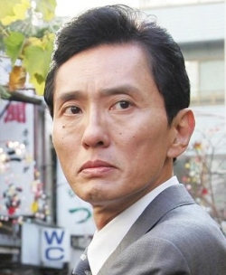 matsushige_yutaka1