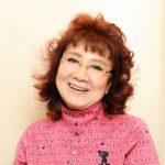 野沢雅子のモノマネする芸人は誰!?経歴や爆笑ネタを紹介します。