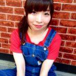 石出奈々子は性格もかわいい?歯並びの悪さ&足の太さを検証してみた!