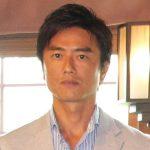 原田龍二の仰天エピソードとは!?年収や出演作を調べてみました!