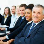 転職する際の面接での質問は?採用されるための3つのポイント!