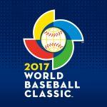 "WBC2017″侍ジャパン""のキャリアハイ・通算成績を比較してみた!"