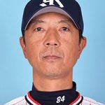 伊藤智仁が野村監督に潰されたはウソ!?年俸が意外にすごかった!