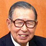 日本スポーツ協会の現在の会長はだれ?歴代を簡単にまとめてみた。