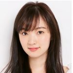 神谷由香のwiki風プロフィールを紹介!滑舌悪いのにキャスターの謎。