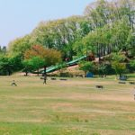 西蔵王公園に子供用遊具はある?駐車場や所要時間について紹介!
