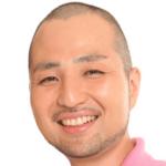 """スリムクラブ内間""""9000万円家購入""""はあり?一般家庭の住宅ローン事情!"""