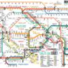 山手線(JR東日本)終電延長はいつから?延長時間や増発路線を調査。